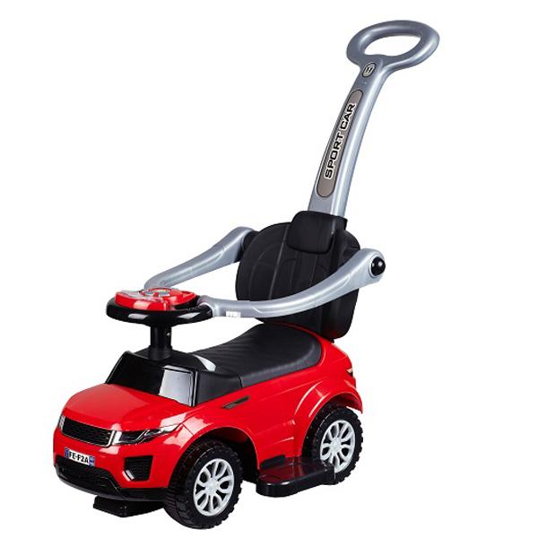 Auto guralica za decu model 453 - ODDO igračke
