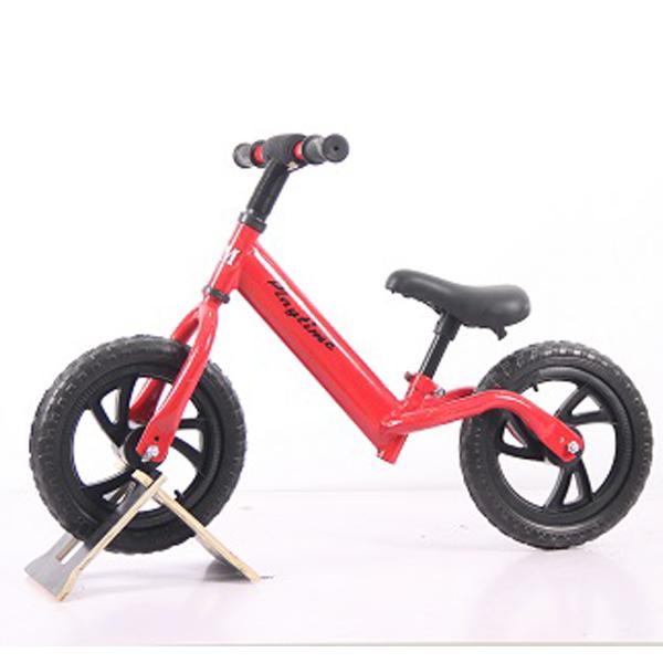 Bicikla za decu Balance bike model 750 - ODDO igračke