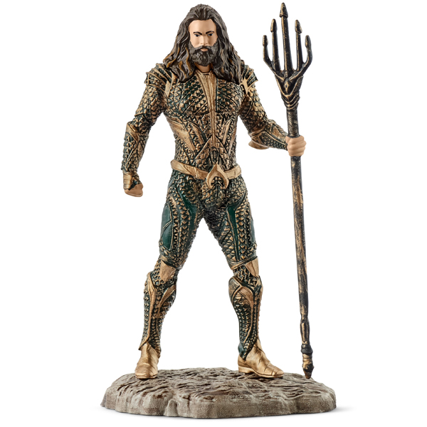 Schleich figura Aquaman 22560 - ODDO igračke
