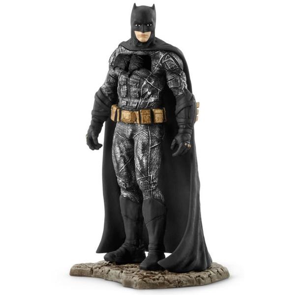 Schleich figura Betmen 22559 - ODDO igračke