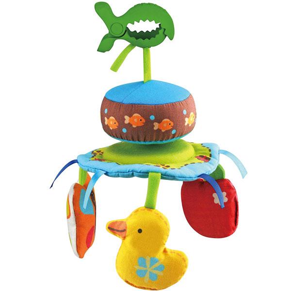 Vrteška mini KA10651 - ODDO igračke