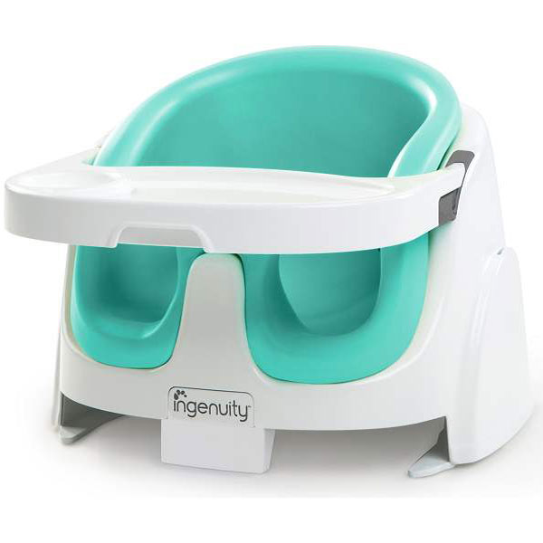 Stolica za hranjenje za Bebu Mint SKU60684 - ODDO igračke