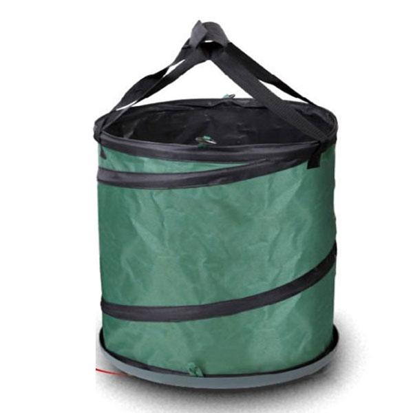 Baštenska vreća Pop Up 15-231000 - ODDO igračke