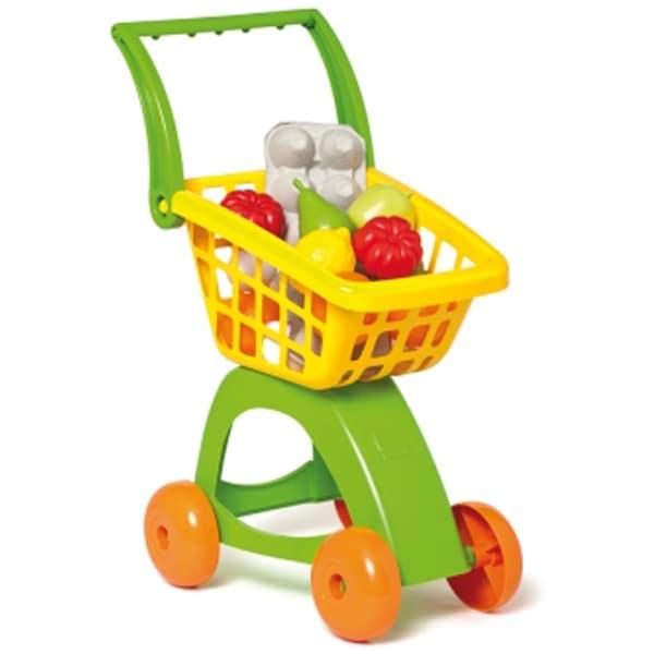 Molto shoping kolica 131550 - ODDO igračke