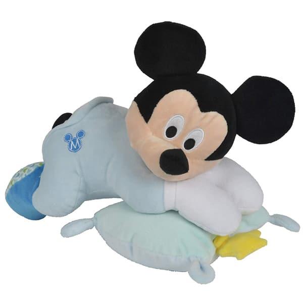 Disney pliš Mickey Mouse 35cm 6315874816 - ODDO igračke