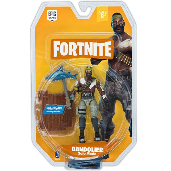 Akciona figura Fortnite Bandolier TWF0013 - ODDO igračke