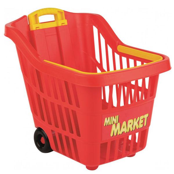 Market kolica Androni Giocattoli 027054 - ODDO igračke