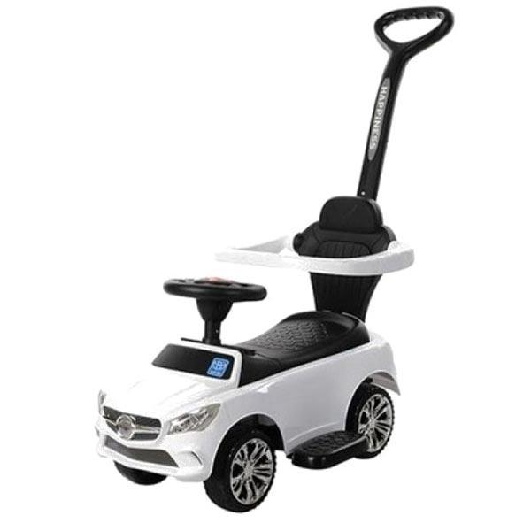 Guralica  za decu auto model 457 - ODDO igračke