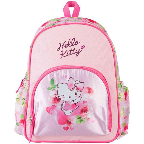 Ranac za vrtić Hello Kitty Loves You Target 19679 - ODDO igračke