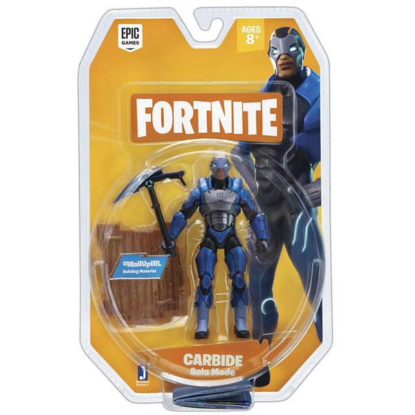Akciona figura Fortnite Carbide TWF0011 - ODDO igračke