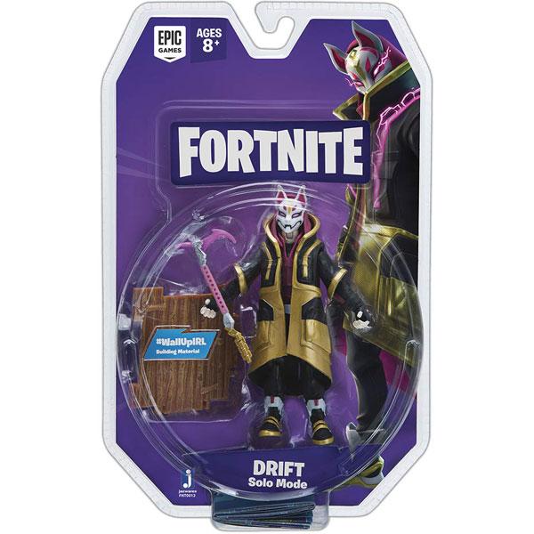 Akciona figura Fortnite Drift TWF0012 - ODDO igračke