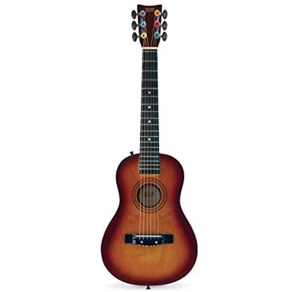 First Act Discovery akustična gitara FG127 - ODDO igračke