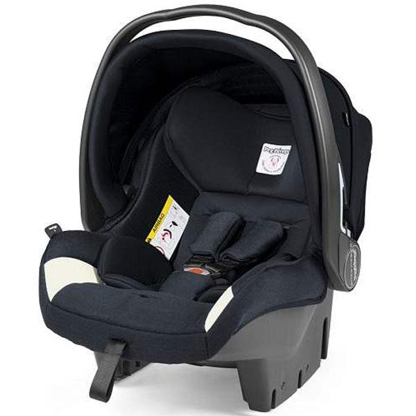 Auto Sedište za decu od 0-13kg P.V.Sl Luxe prestige P3800061644 - ODDO igračke