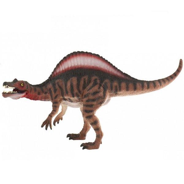 Bully Spinosaurus (Praistorija) 61479 J - ODDO igračke