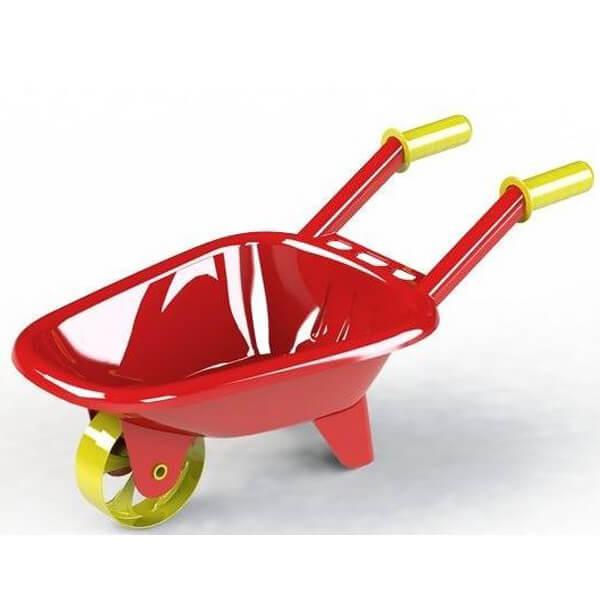Kolica građevinska  - ODDO igračke