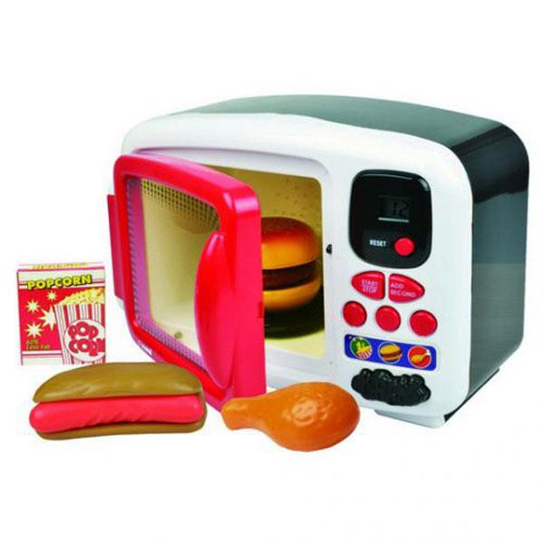 Mikrotalasna pećnica Redbox 25/21202 - ODDO igračke