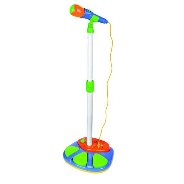 Mikrofon 25-23891 - ODDO igračke