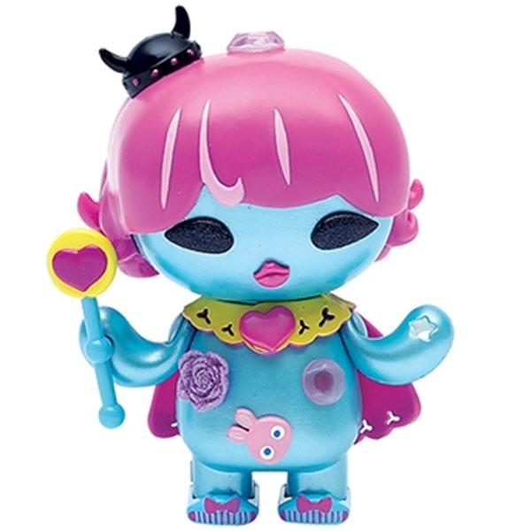 U HUGS SCREAMY QUEEN Lutka - ODDO igračke