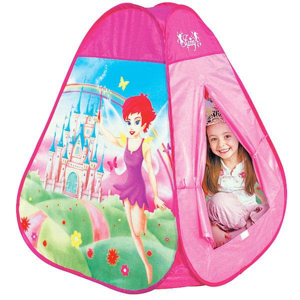 Šator Vile 8920 - ODDO igračke