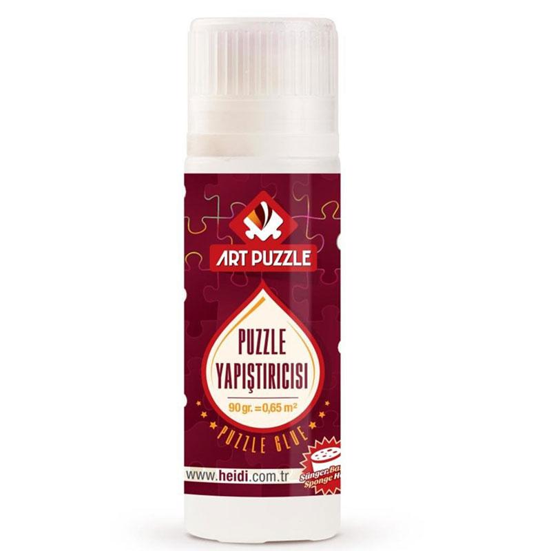 Lepak za puzzle Art 90 ml - ODDO igračke