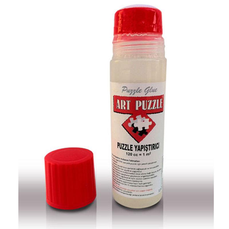 Lepak za puzzle Art 120 ml - ODDO igračke