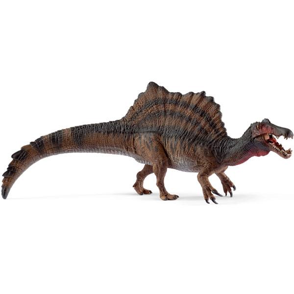 Schleich Spinosaurus 15009 - ODDO igračke