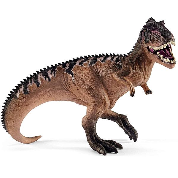 Schleich Giganotosaurus 15010 - ODDO igračke
