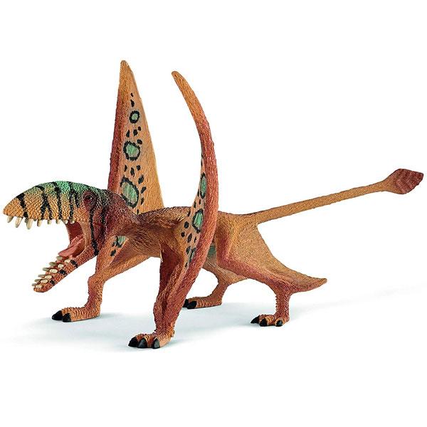 Schleich Dimorphodon 15012 - ODDO igračke