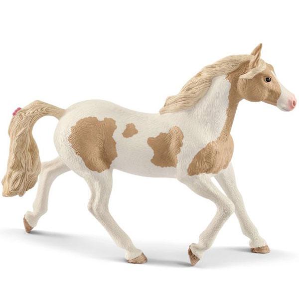 Schleich Paint konj kobila 13884 - ODDO igračke
