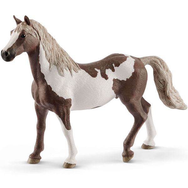 Schleich Paint konj pastuv 13885 - ODDO igračke