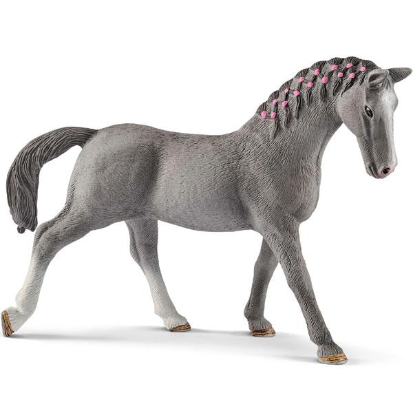 Schleich Trakehner kobila 13888 - ODDO igračke
