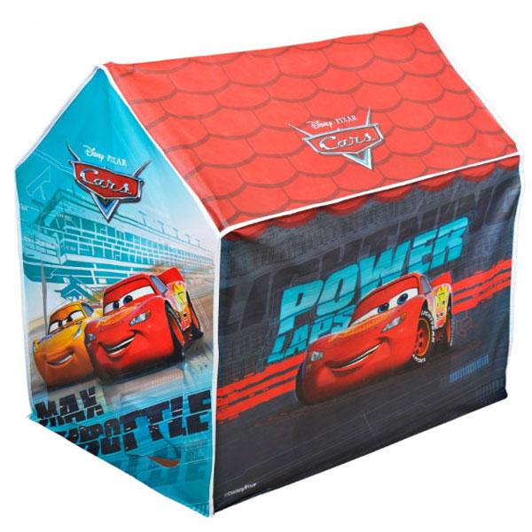 Šatori za decu Cars 182890-4 - ODDO igračke