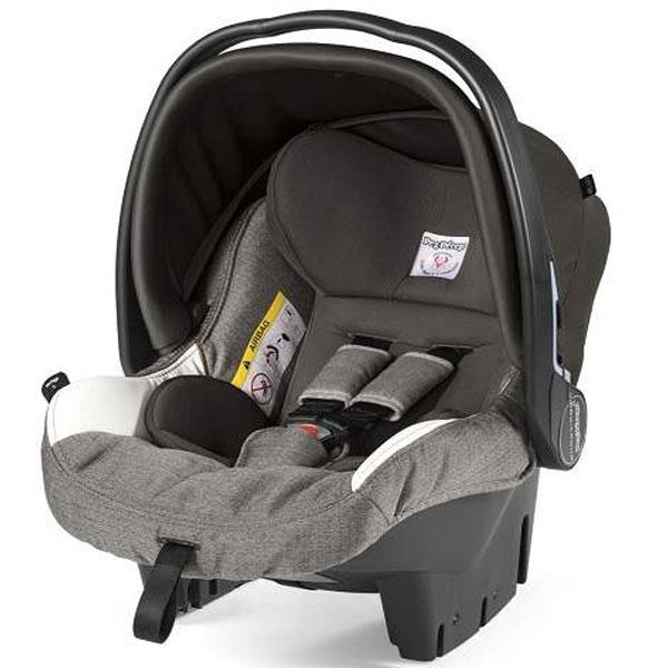 Auto Sedište za decu od 0-13kg P.V.Sl Polo P3800061647 - ODDO igračke