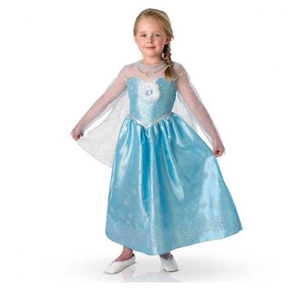 Kostim Frozen Elza RU889544L     - ODDO igračke
