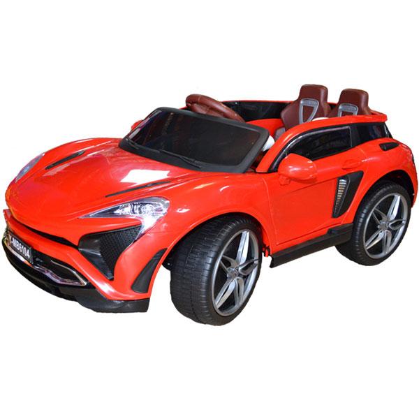 Auto na akumulator Mini Džip Porche 12V Y-MB6104 065430 - ODDO igračke