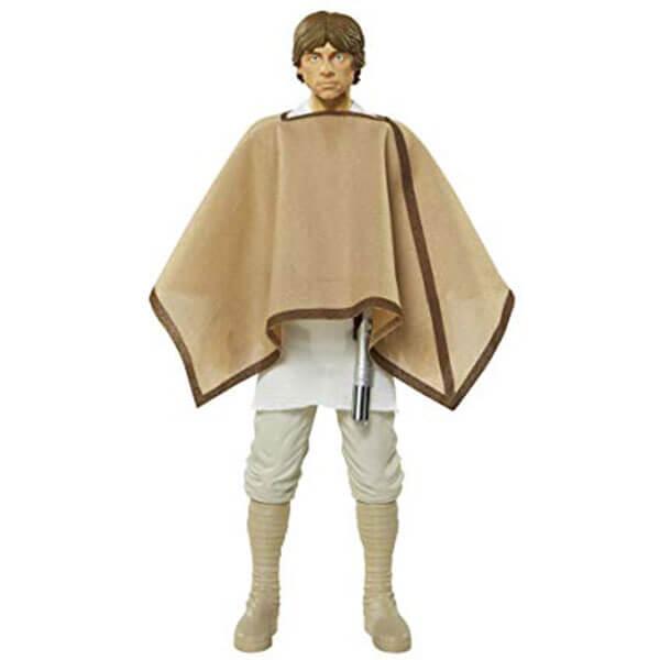 Star Wars figura 45cm Luke Skywalker 96770 - ODDO igračke