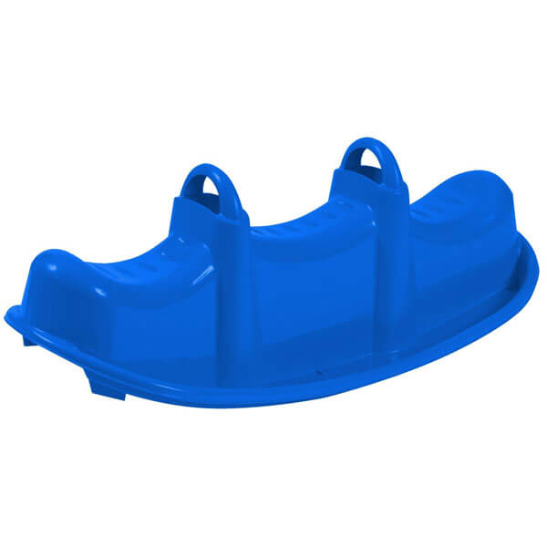 Klackalica Dolu Trio plava 030429 - ODDO igračke