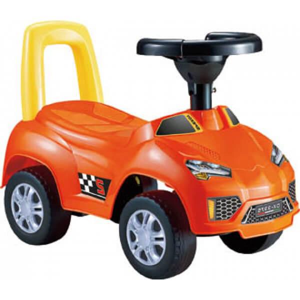 Guralica 008806 BC3375-1 - ODDO igračke