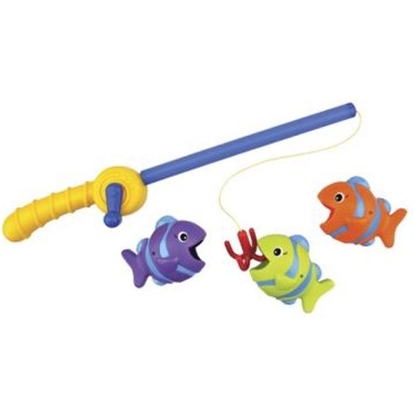 Pribor za pecanje KA10693-GB  - ODDO igračke