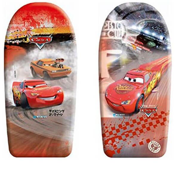 Daska za surfovanje Cars 3 104cm MN11039 - ODDO igračke