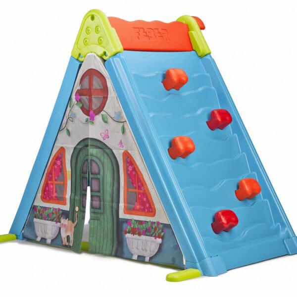 Šator Aktiviti Feber 11400 - ODDO igračke