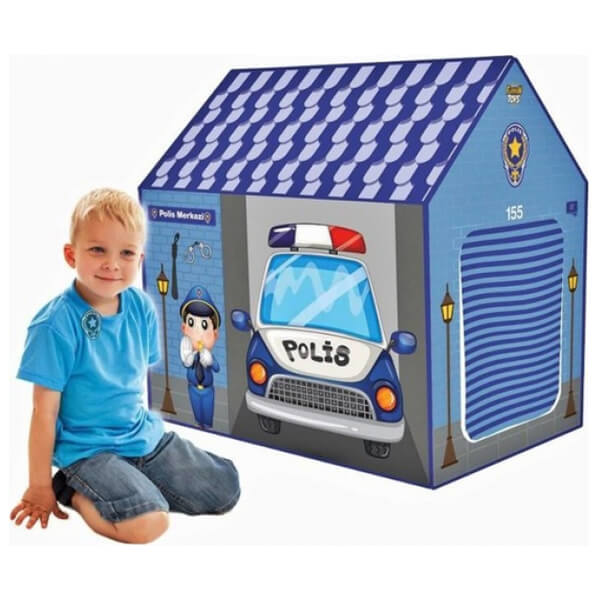 Šator policijski FR57744 - ODDO igračke