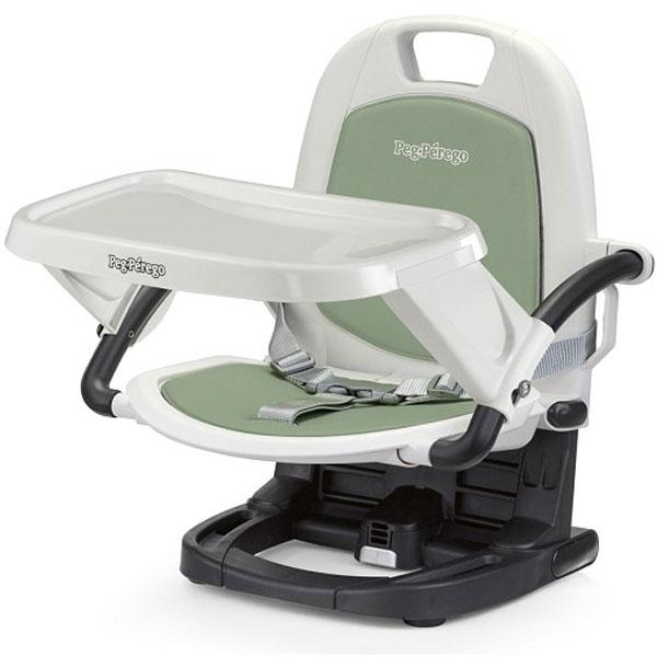 Stolica za hranjenje Rialto Mint P3510061611 - ODDO igračke