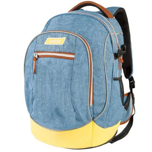 Rančevi Target Airpack Switch Coast 26284 - ODDO igračke