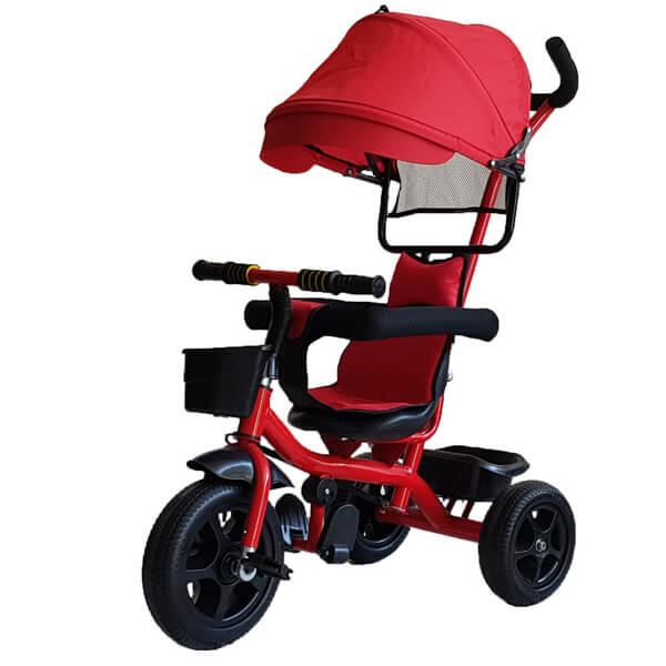 Tricikl Lino model 424 - ODDO igračke