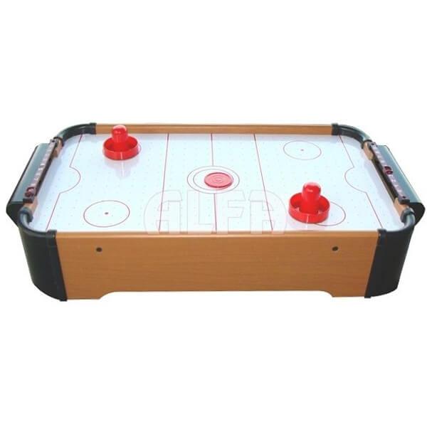 Hokej na ledu FY 8150 - ODDO igračke
