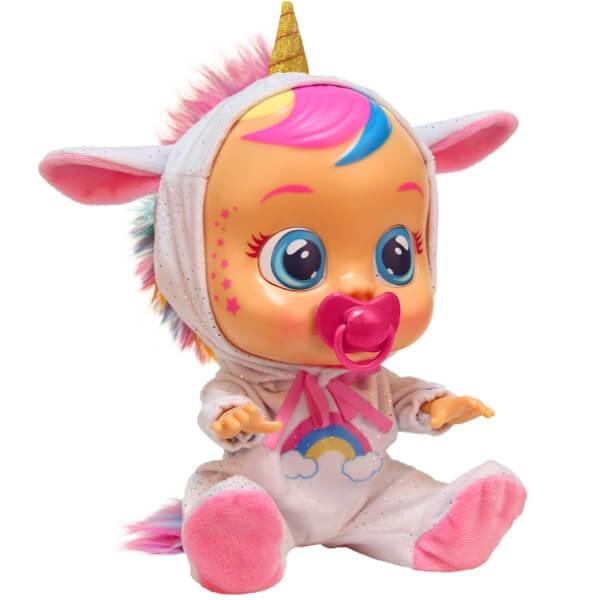 Crybabies Plačljivica lutka Fantasy Dreamy IM99180 - ODDO igračke