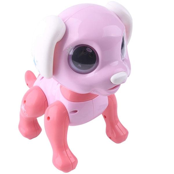 Pametna kuca-roze 59141 - ODDO igračke