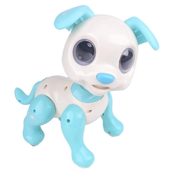 Pametna kuca-plava 59142 - ODDO igračke