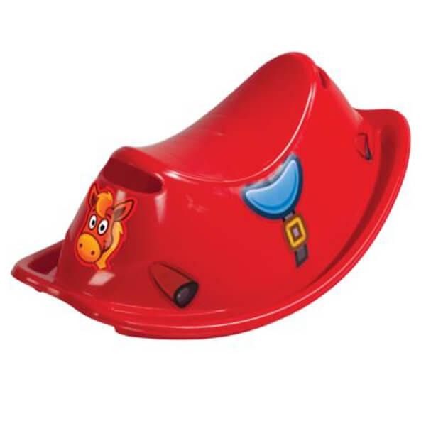 Klackalica Dede 031331 - ODDO igračke